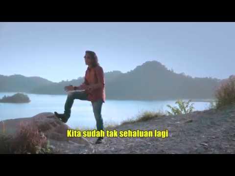 thomas-arya---berbeza-kasta-[official-music-video]-slow-rock-terbaru-2020