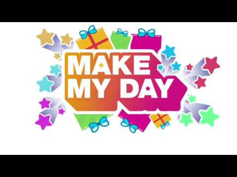 Pakefield Primary Surprise Suffolk for make My Day