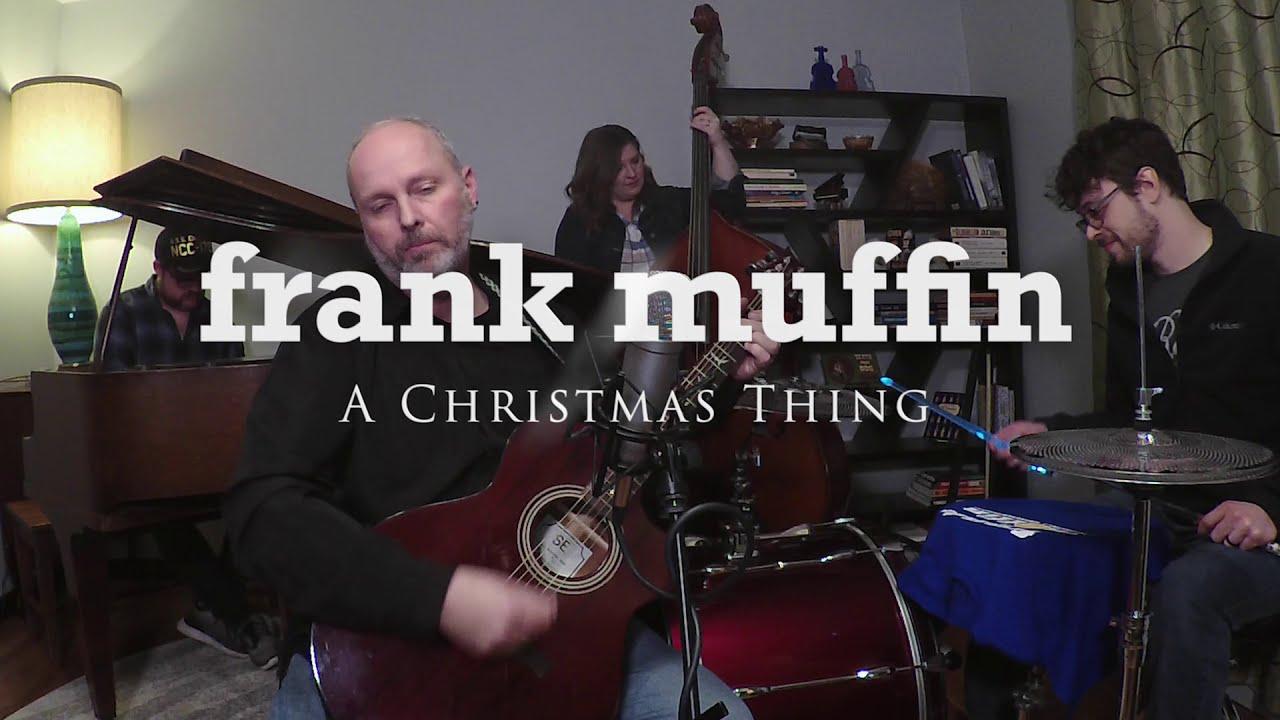A Christmas Thing (original)