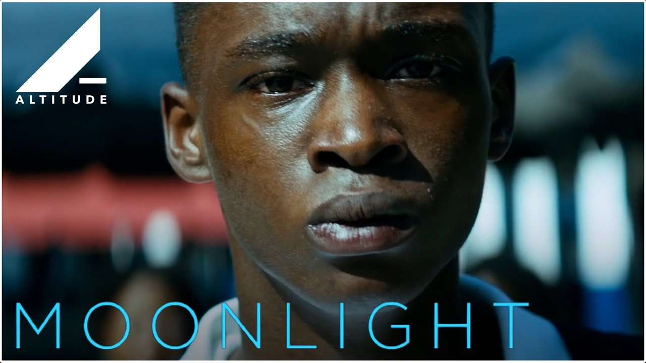 moonlight uk trailer hd in cinemas 17 february youtube