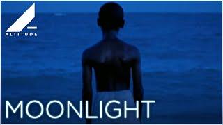 MOONLIGHT - UK TRAILER [HD] - IN CINEMAS 17 FEBRUARY