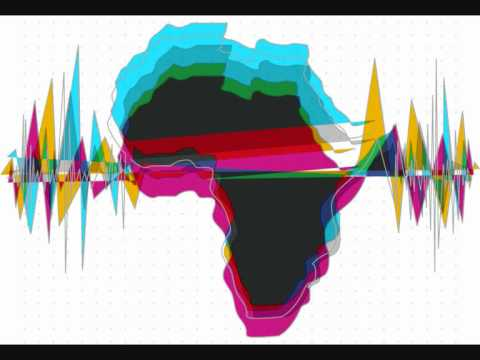 The Best Songs About Africa