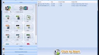 how to use format factory (tutorial)+free download full+portable