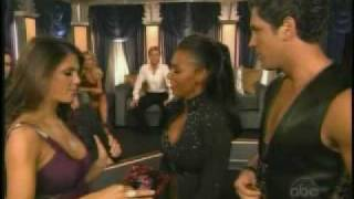 mel b maksim paso doble dancing with the stars