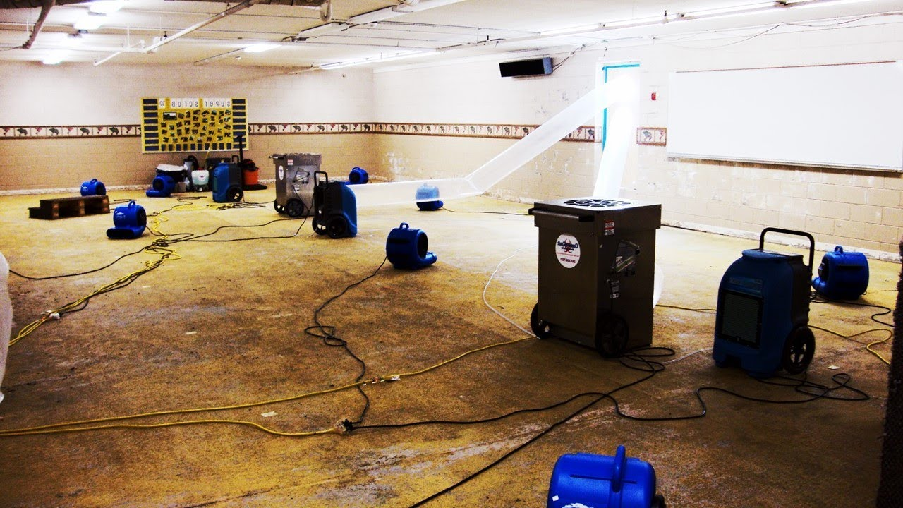 Dallas Water Company >> Water Mitigation Company Near Me Dallas Tx Appointment At 469 620 8443