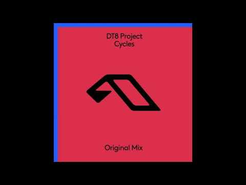 DT8 Project - Cycles (Extended Mix)