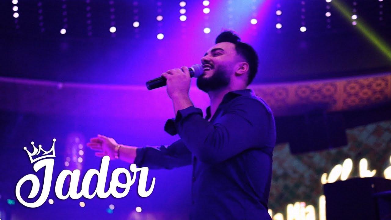 Jador - Visez | Live @ Club La Mia Musica