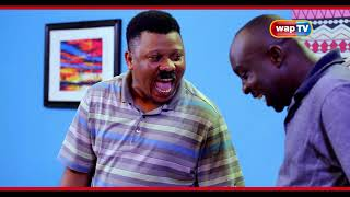 Download Akpan and Oduma Comedy - Survival - Akpan and Oduma