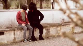 Sick Tamburo - E so che sai che un giorno