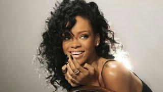 Rihanna - Stay (Kaar Wonkaa Rmix)