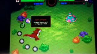 Monster arena como jugar