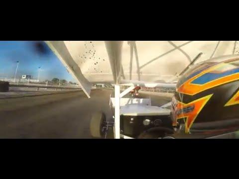Chad Duprey 5/30/2015 Dash For Cash Phillips County Raceway