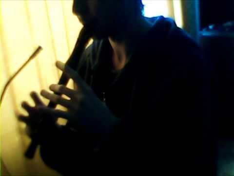 deck the halls (recorder)