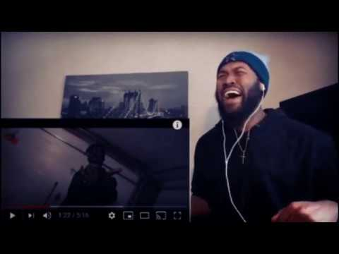 I HAD TO BANISH HIM....| Scru Face Jean - I'm Not Dax, Joyner Or Don Q (DAX Diss) - REACTION