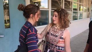 Not Alone (LGBT short film)