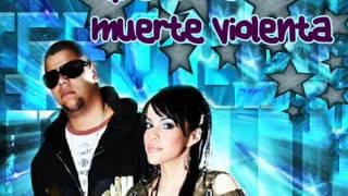 Demente- Tercer Cielo ft Anette Moreno con Letra