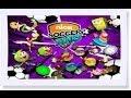 Nickelodeon Soccer Stars - Nick Oyunları