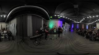 Борис Рымарь квартирник дуэт с Олег Ножкин видео 360 градусов Part 05
