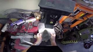Mokai™ Jet Boat Plastic Surgery - Part 2
