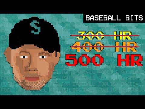 Ichiro Suzuki: Japan's Secret Slugger? l Baseball Bits