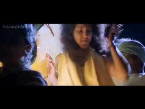 Puthu Roatula Than Song - Meera | Chiyaan Vikram,  Aiswarya | Ilayaraja , PC Sreeram