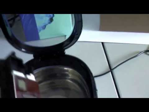 how to clean printer head ca4tige