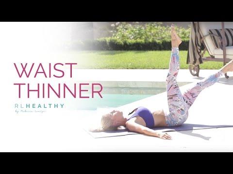 Waist Thinner | Rebecca Louise