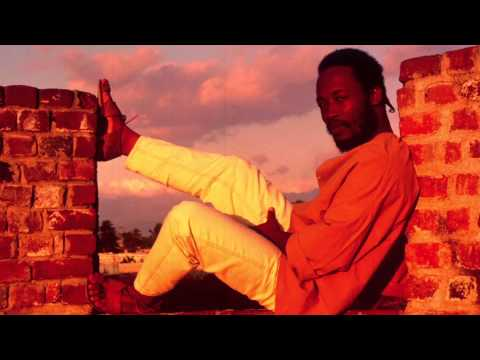 Waiting Inside - HD video by Lasana Bandele