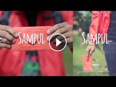 SAMPUL - Filem pendek Hari Raya 2017 UKM