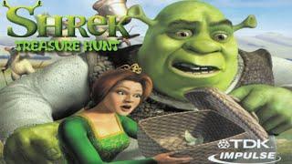 Shrek 1 pelicula completa en español latino dailymotion