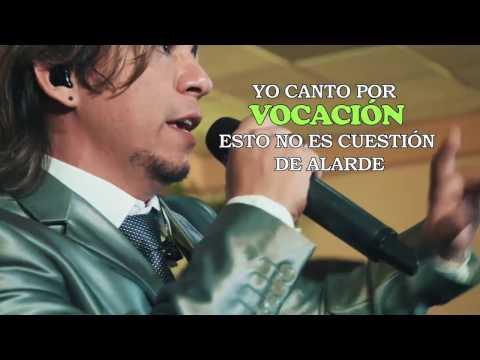 Juan Jose & San Juan Habana - Llegué para quedarme