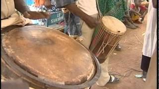Spot TV5 Niger