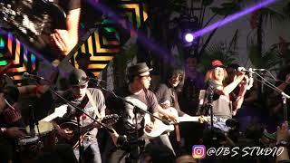 OM PMR : MALAM JUMAT KLIWON - Grand Opening NIPAH Mall Makassar