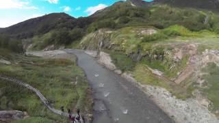 Видео №9 от Ivan Reshetnik