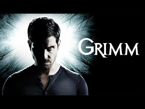 Grimm: 6x13 The End - trailer #1
