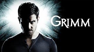 Grimm Series Finale Trailer (HD)