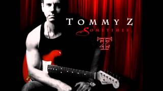 Download lagu Tommy Z Gangster of Love MP3
