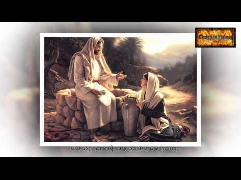 Vazhi Thuraneedum Deivam vazhi Thuraneedum -  Malayalam Christian Devotional Song