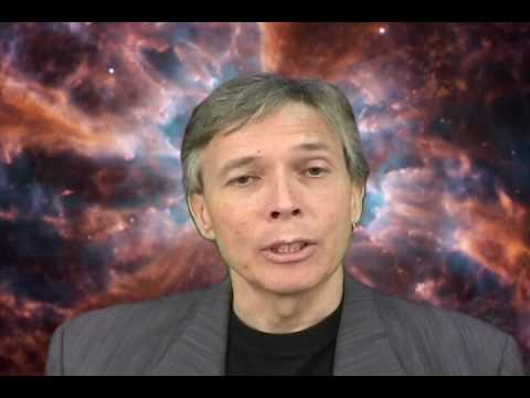 Teach Astronomy - Deuterium Abundance