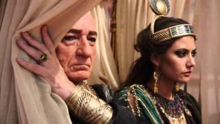 Tut - Toutankhamon: L'enfant roi / Bande Annonce