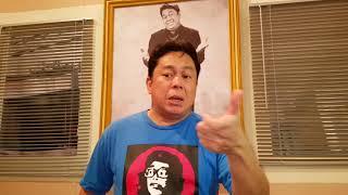 Dennis Padilla Hinamon si Joshua Garcia Makipag-usap sa Kanya Tungkol Kay Julia Barretto
