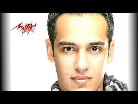 Hatefreaa Eah - Ramy Gamal هتفرق إيه - رامي جمال