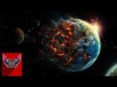 5 Eksperimen Yang Hampir Memusnahkan Bumi