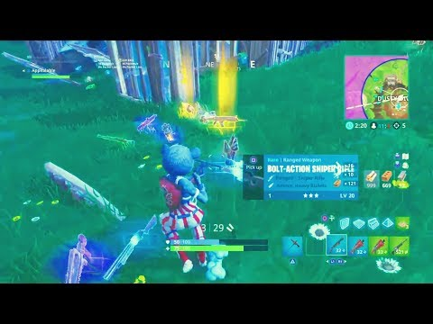 fortnite-how-to-make-guns-glow!-best-graphic-settings!-(tv/ps4/pc/xbox)