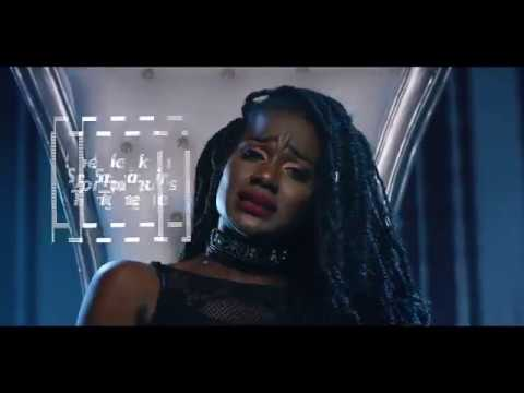 Download The Gratitude - Raba Baba Eh (Official Video)