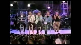 nsync this i promise you acapella