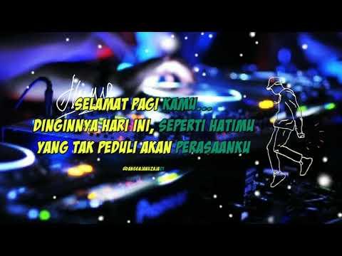 Video Story Wa Quotes Dj Wik Wik Terbaru