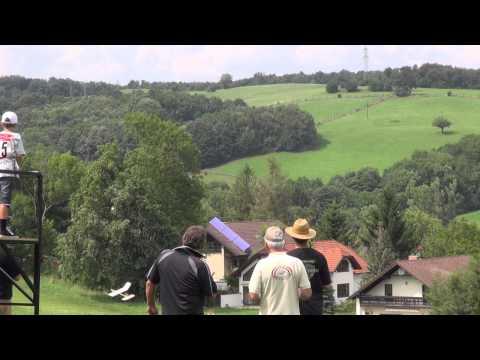 MFK Breitenfurt - Schülerbewerb 2014 (video von Kdolsky Erich)