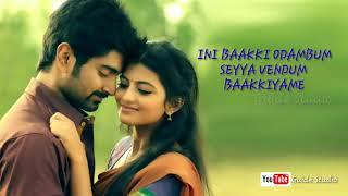 Adi unpola chevappu illa//sweet love song//whatsapp status//subscribe here 👇 more videos