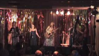 The Poozies-Sunny / Doctor John MacInnes